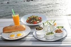 bbar_breakfast